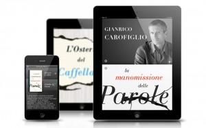 carofiglio_01