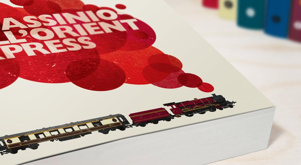 02_treno