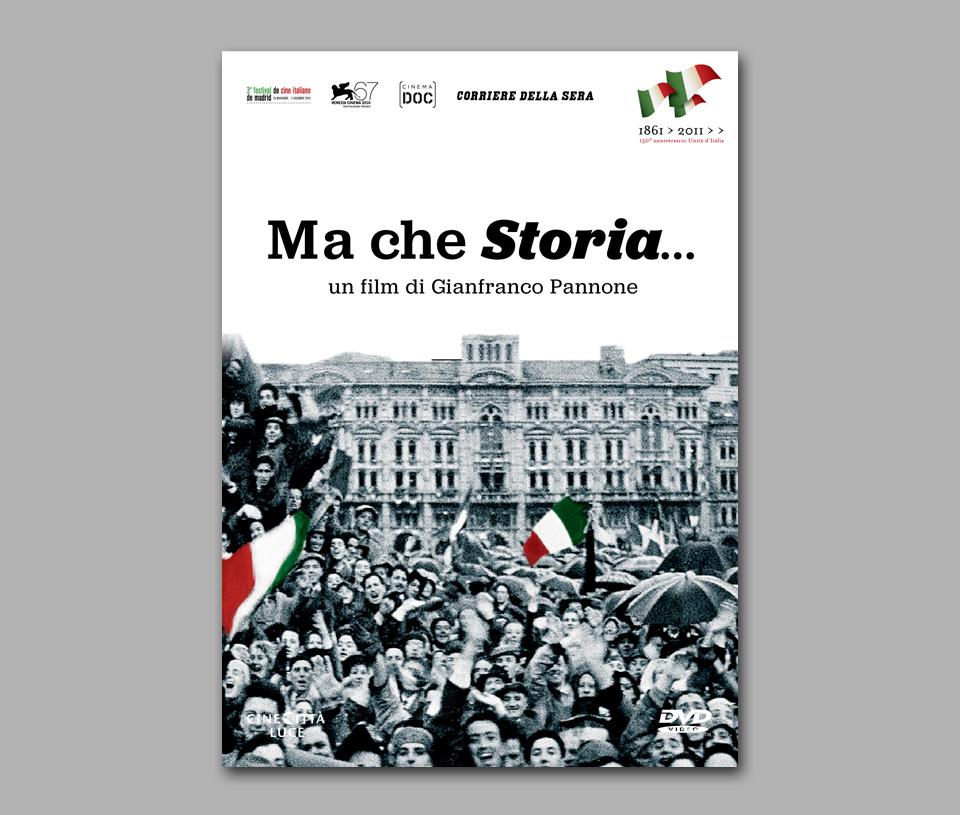 proposta dvd cover