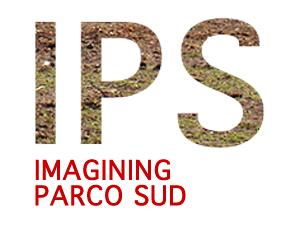 Imagining Parco Sud IPS