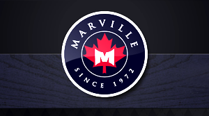 marville_home