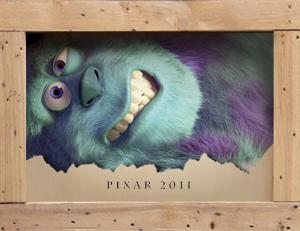 pixar_hm