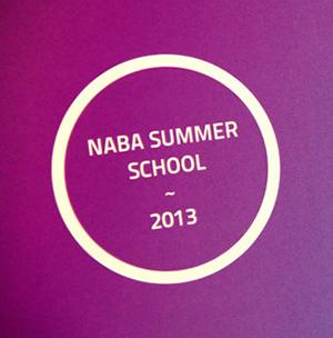 00_NABA_summer_home