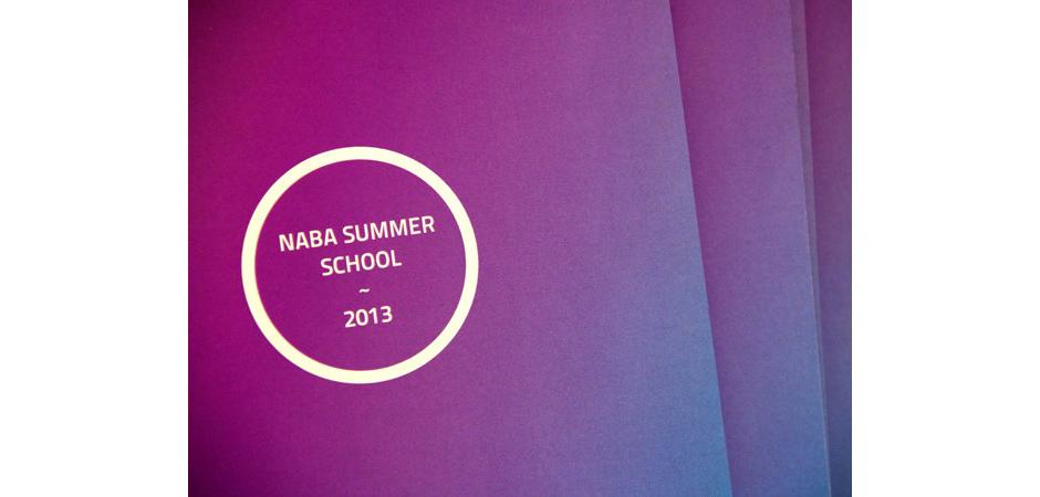 00_NABA_summer