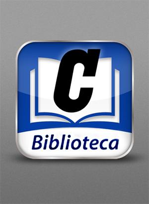 Corriere_Biblioteca icona