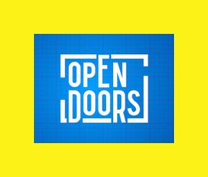 Open_Doors_Domus_Academy