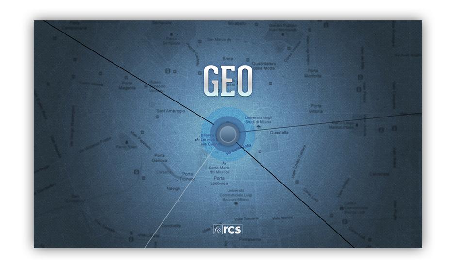 geo_01