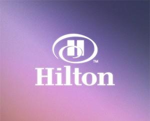 hilton_home