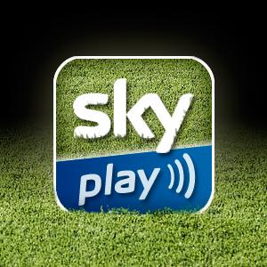 skyplay_home